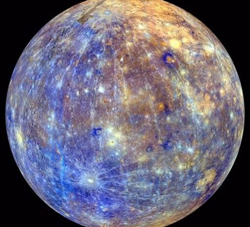 Mercury Farthest Elongation and Telescope Buying Q&A